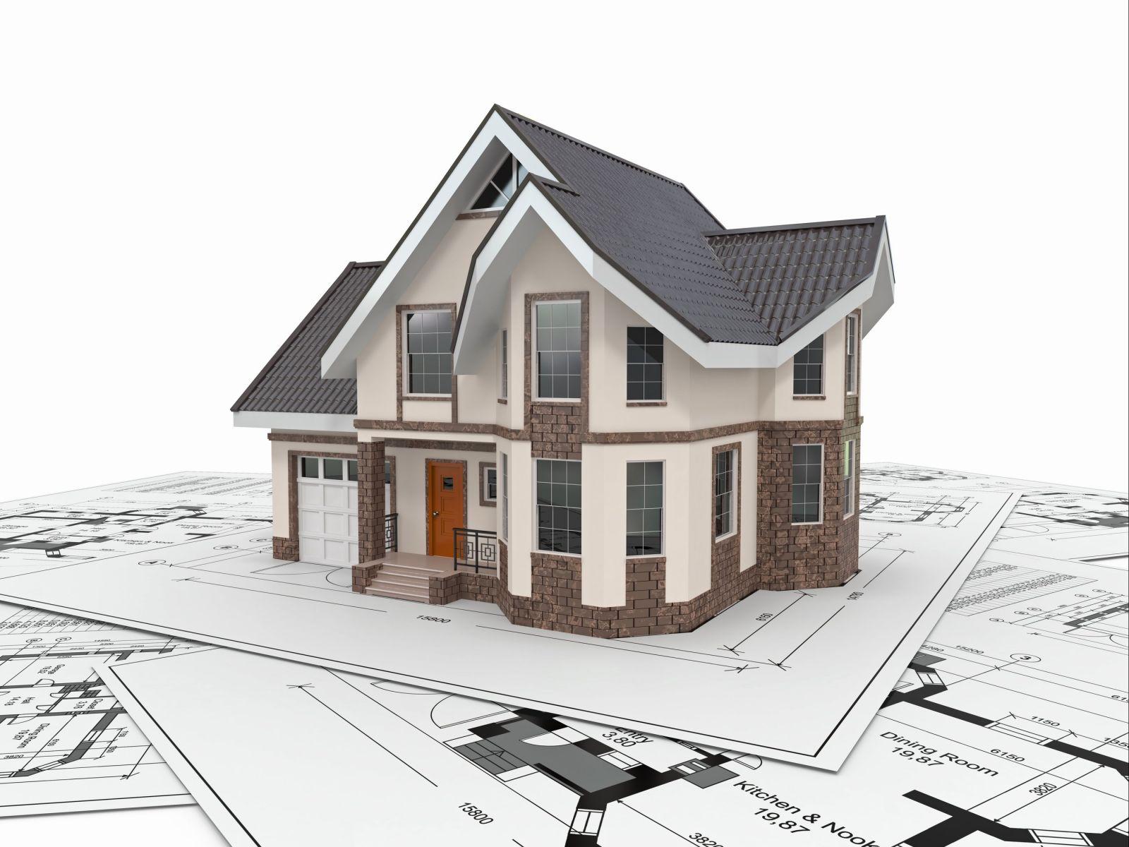Mua bán bất động sản: đất quận 2