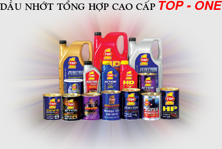 Trading Top-1 oil